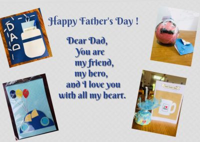 Play-Pen Father's Day (1) - 2019