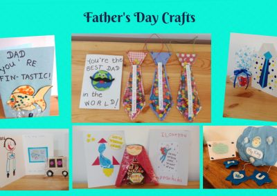 Play-Pen Father's Day (2) - 2019