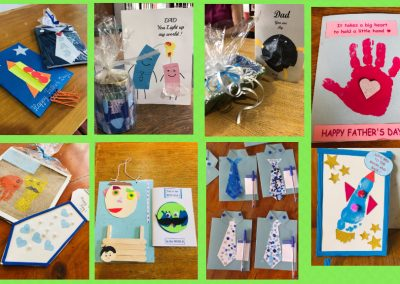 Play-Pen Father's Day (3) - 2019